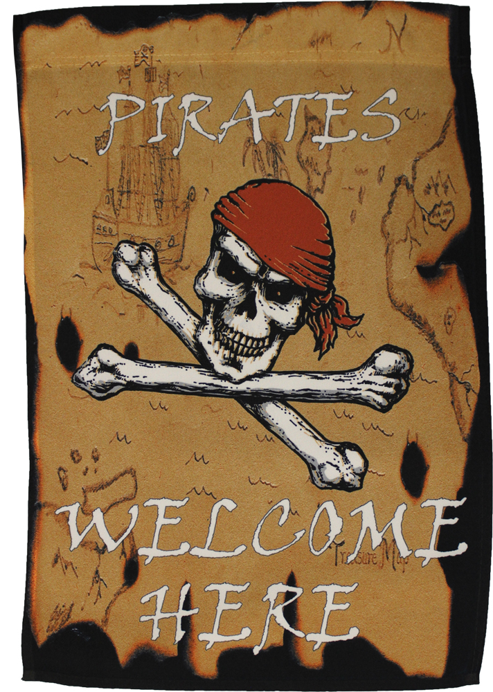 """Image result for welcome pirates images"""""""
