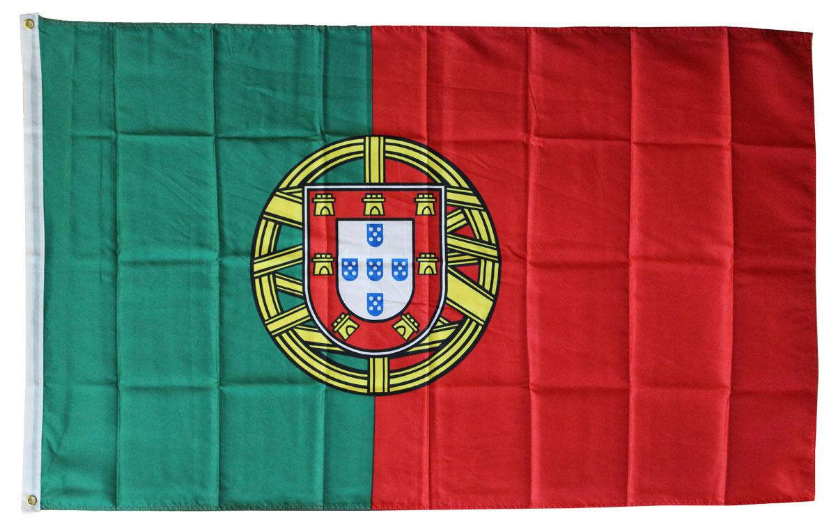 Buy Portugal