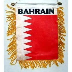 Buy bahrain auto decal flagline for United international decor bahrain