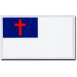 Attractive Other Christian Flag Items. Flags · Lapel Pins