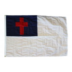 Other Christian Flag Items. Flags · Lapel Pins