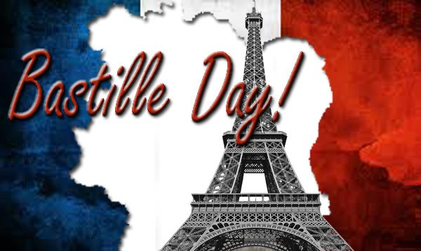 bonne fete nationale