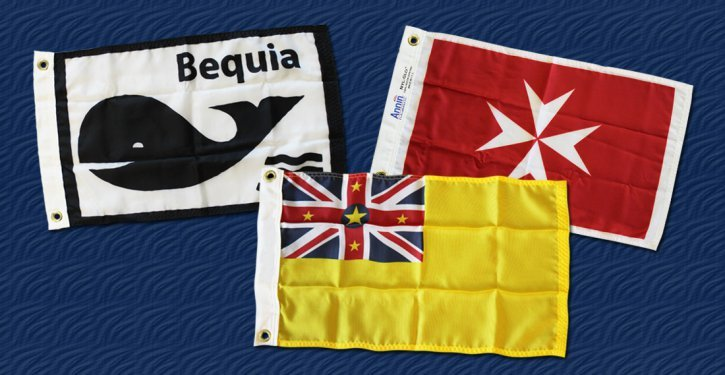 customnauticalflags