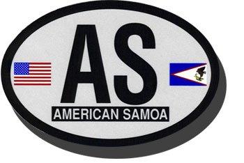 American_Samoa_Oval_decal_4097.jpg?itok=