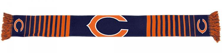 chicago-bears-logo-scarf.jpg?itok=6gONqd