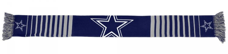 Dallas Cowboys | Flagline