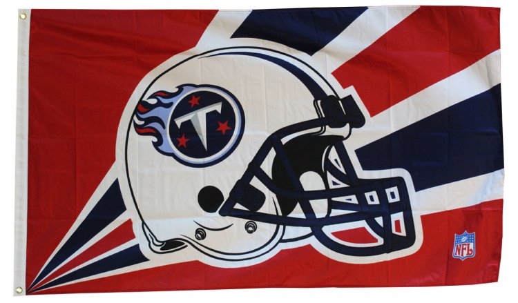 Buy Tennessee Titans