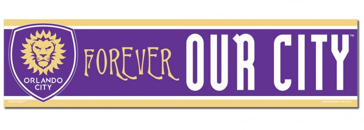Image result for orlando city banner